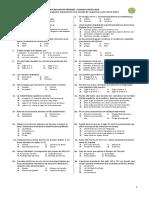 ACUMULATIVO P1 1009