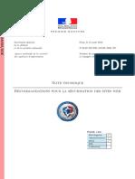 NP Securite Web NoteTech (2)