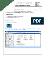 Lab_simulacion de Fluidsim y Tia Portal