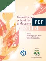 consenso_brasileiro_de_terapeutica_hormonal_da_menopausa_SOBRAC.pdf