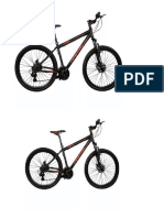 bicicletas.pptx