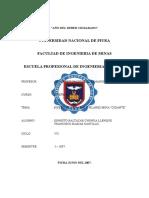 70602903-DISENO-DE-CAMARAS-Y-PILARES-EN-MARSA (1).doc