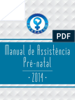 Manual_Pre_natal_25SET.pdf