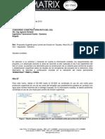 Carta Control de Erosión Cienaga Gamarra (1)