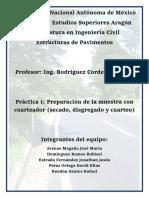 359170559-Preparacion-de-La-Muestra-Con-Cuarteador-Secado-Disgregado-y-Cuarteo.docx