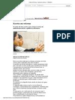 ESCRITA EM REFORMA.pdf