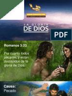 La Gloria de Dios (1).pptx