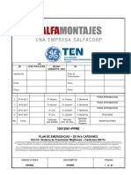 10013581-Ppre Plan de Emergencia_2