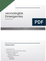 001_Tecnologías Emergentes.pdf