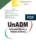 DPNR2_U1_A1_JANS