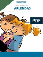 Caderno de Orientacoes Parlendas 20150212161811