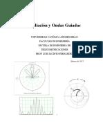 Radiacion y Ondas Guiadas (1)