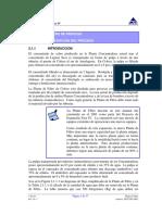 2,0.pdf