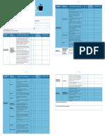 Condiciones del lugar de trabajo TELETRABAJO articles-8423_PDF_Anexo_4.pdf