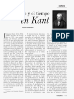 Kant_political_writings.pdf