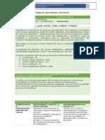 01. PLAN DE GESTIO DEL PROYECTO ok.doc