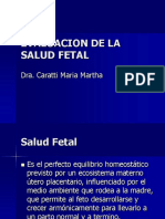 EVALUACION+DE+LA+SALUD+FETAL