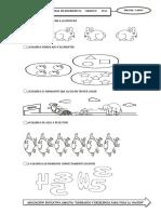 inicial-03-ac3b1os-iii-olimpiada.pdf