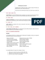 FÓRMULAS DE COSTOS.docx