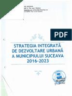 SIDU Suceava- Monumente  Suceava _ pag 64.pdf