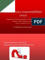 Convivencia+y+responsabilidad+cívica
