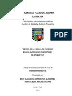 T01-B377-T (Huella de Carbono)