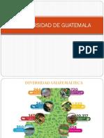 BIODIVERSIDAD DE GUATEMALA.pdf