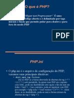 PPE_2015_PHP (1).pdf