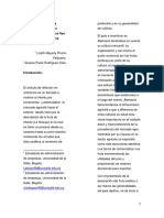 11101198_2015.pdf
