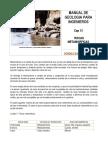 rocasmetamorficas.pdf