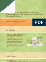 final thesis presentation pdf