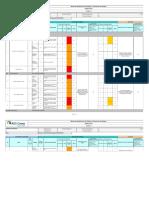 GENER-P-02 F1 Matriz Identificación de Peligros v.0