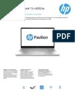 HP-3040417905-c05811376