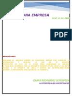 GCAP_U1_EA_OMRS.doc