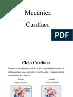 2016 Aii Mecanica Cardiaca Sin Fondo