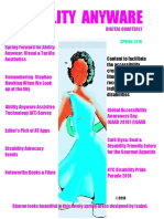 AADQ Spring 2018 Issue_Optimize