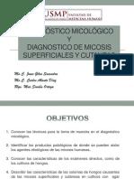 245156095-Lab-Microbiologia-DX-Micologico.pptx