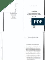 GALILEI, Galileu (Ciência e fé).pdf