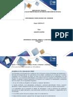 Fase 3 Calcular Tiempos Reales, Estándar e Indicador de Eficacia (3)