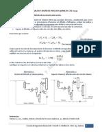 180409 Ejercicios Cap2 27545 Sintesis y Analisis PQ%2c EFC.pdf