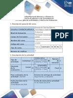 Guía de Actividades y Rúbrica de Evaluación - Paso 3_ Actividad Problema 1 Fase 2. 16-1