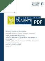 Juan Carlos Pinilla.TAREA 1.1 Resumen..pdf
