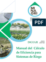 manual_para_determinacion_eficiencia_riego.pdf