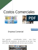 01 Costeo Comercial (1)
