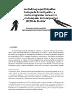 Diversidad Cultural 10.pdf