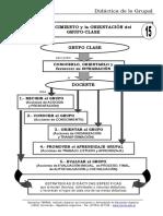 13Didactica de Lo Grupal Esquemas 2(1)