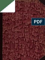 O desertor.pdf