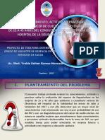 Original Diapositivas Erm 15-09-2017.Pptx [Autoguardado]