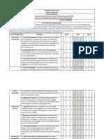 intasc ppgp draft april 2018