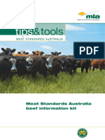 Tt Msa Beef Info Kit Low Res